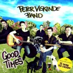 Good Times - Peter Viskinde Band
